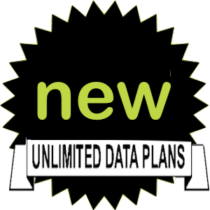 View Viasat internet NEW UNLIMITED data plans