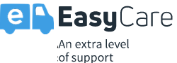 Get Viasat EasyCare - An extra level of support